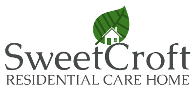 SweetCroft Residential Care Home